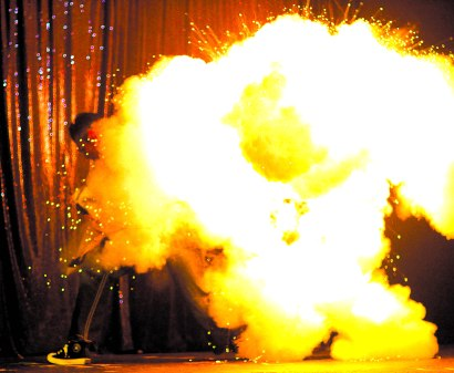 Impossible_Magic_explosion.6927