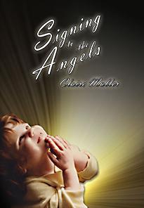 Muller_bookcover